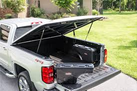 Undercover Swing Case Truck Toolbox Canada, | Best Truck Resource Undcover Swingcase Truck Box Review Motousa Youtube Best 3 Jobox Tool Boxes Fding The With Reviews 2016 2017 Husky Tsc Stores Boxestsc Black 2013 F150 Truck Tool Box Install And Review In Less Than 5 Plastic Equipment Accsories How To Decorate Bed Redesigns Your Home More Dewalt Low Profile Resource Mar 2018 Er S And