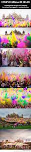 Keene Pumpkin Festival 2017 Dates by 151 Best Images About Festivals Usa On Pinterest