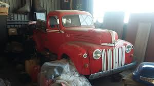 1946 Ford Pick-up | Junk Mail Studebaker M16 Truck 1942 Picturesbring A Trailer Week 38 2016 1946 Other Models For Sale Near Cadillac Directory Index Ads1946 M5 Sale Classiccarscom Cc793532 Champion Photos Informations Articles Bestcarmagcom Event 2009 Achive Hot Rods June 29 Trucks Interchangeability Cabs Wikipedia 1954 1949 Pickup 73723 Mcg M1528 Pickup Truck Item H6866 Sold Octo