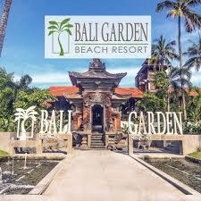 100 Bali Garden Ideas Cocoon Medical Spa Home Facebook