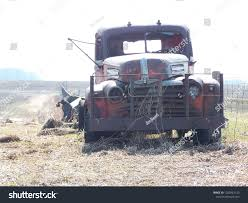 100 Jim Reed Trucks Old Tow Truck Stock Photo Edit Now 1202963125 Shutterstock