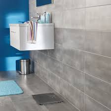 poseur de salle de bain carrelage mural salle de bain pour pose salle de bain carrelage