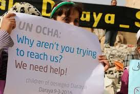 un siege social the of 818 individuals due to the syrian regime s and s