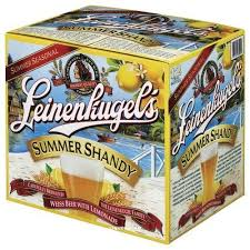 Leinenkugel Pumpkin Spice Beer by Leinenkugel U0027s Summer Shandy Buy Craft Beer Online From