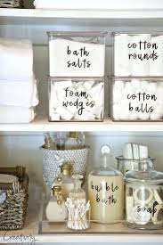 Half Bathroom Decorating Ideas Pictures by Best 20 Bathroom Pictures Ideas On Pinterest Bathroom Quotes
