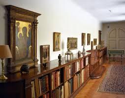 100 Villa Interiors I Tatti Flickr