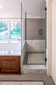 georgiana design bathroom design inspiration residential
