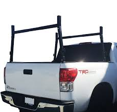 Hometroopers.com My Custom Toyota Truck Lumber Rack Youtube 2013 Tacoma With A Rackit Lumber Rack Misc Accsories And Removable Racks Bed Rolar Alinum Ladder For Trucks Box Caps Ryderracks Alumarackcom 250 Lb Capacity Cheap Contractor Find Deals On Line At Pickup With Sale Sacramento Hetrooperscom