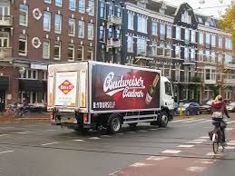 The World's Most Recently Posted Photos Of Budweiser And Truck ... Budweiser Truck Stock Images 40 Photos Ubers Selfdriving Startup Otto Makes Its First Delivery Budweiser Truck And Trailer Pack V20 Fs15 Farming Simulator Truck New York City Usa Photo Royalty Free This Is For Semi Trucks And Ottos Success Vehicle Wrap Gallery Examples Hauls Across Colorado In Selfdriving Hauls Across With Just Delivered 500 Beers Now Brews Its Us Beer Using 100 Renewable Energy Clyddales Boarding The Ss Badger 1