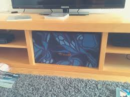 diy console drawer how to make a recycled box home diy on