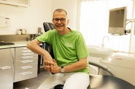dr jörn dobler zahnarzt in heidenheim an der brenz