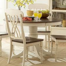 light wood kitchen table pleasing casual kitchen table home
