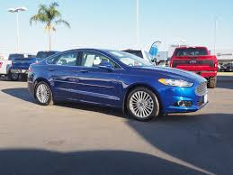 100 Craigslist Stockton Cars And Trucks By Owner Big Valley Ford Lincoln Ford Dealership In CA