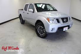 Pre-Owned 2018 Nissan Frontier PRO-4X Crew Cab Pickup In San Antonio ... Nissan Frontier Diesel Runner Project Truck I Want This Truck New Finally Confirmed The Drive 2018 Specs Select A Trim Level Usa Midnight Edition Will Offer Blacked Out Looks For Titan And Sv Crew Cab Pickup In 2016 Comparison Vs King Youtube Sale Campbell River Preowned Pro4x San Antonio Final Vlog 3 2017 Work What Is Its 2015 Car Reviews Auto123 Amazoncom 2013 Images Vehicles V6 Lincoln 4n18889 Sid