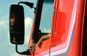 100 Hiring Truck Drivers Can Ing Companies Be Held Liable For Negligent Of