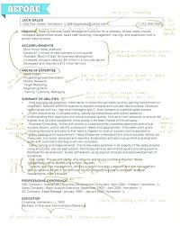 Taleo Resume Template Umich And Builder To Create Cool 777