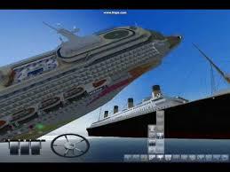 the best ship simulator crash youtube
