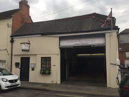 Darren MacDonald Funeral Directors Ltd Salisbury Wiltshire
