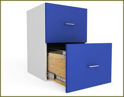 Bisley File Cabinets Usa by Bisley File Cabinets Home Design Ideas