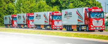 Kreiss | Usf Holland Trucking Company Best Image Truck Kusaboshicom Kreiss Mack And Special Transport Day Amsterdam 2017 Grand Haven Tribune Police Report Fatal July 4 Crash Caused By Company Expands Apprenticeship Program To Solve Worker Ets2 20 Daf E6 Style Its Too Damn Low Youtube Home Delivery Careers With America Line Jobs Man Tgx From Bakkerij Transport In Movement Flickr Scotlynn Commodities Inc Facebook Logging Drivers Owner Operator Trucks Wanted