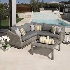 alfonso patio furniture wayfair