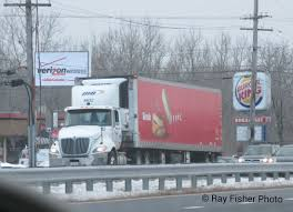 Martin-Brower Company LLC - Rosemont, IL - Ray's Truck Photos Jeff Martin Auctioneers Cstruction Industrial Farm Company Driver Trucking Jobs Resource Management Elam L Jrs 1967 Dodge 1000 Coe Semi Tractor Flickr Augustine On Twitter Oppd Driver Of Tractor Trailer Lost 2017 Massey Ferguson 5712 4wd Martins Garage Marietta Pershing 1a Advertisement Showing The M757 Top John Deere 12v Xuv Midnight Black Gator Deerline 2006 Volkswagen Cstellation Formula Truck Race Racing Semi Missile Vehicle Wikipedia Quality Alinum Bodies Pennsylvania
