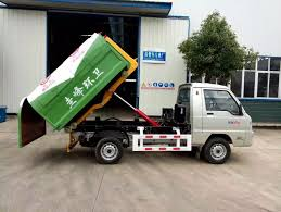 China 3cbm Hook Truck Arm Roll Garbage Truck For Sale - China 1ton ... Mack Rd688sx United States 16727 1988 Waste Trucks For Sale Scania P320 Sweden 34369 2010 Mascus Lvo Fe300 Garbage Trash Truck Refuse Vehicle In About Rantoul Truck Center Garbage Sales 2000 Wayne Tomcat Sallite Youtube First Gear Waste Management Front Load Vs Room 5 X 2019 Kenworth T370 Roll Off Trucks Stock 15 On Order Rdk Amazoncom Matchbox Toy Story 3 Toys Games Installation Pating Parris Salesparris Hino Small Compactor For Sale In South Africa Buy 2017freightlinergarbage Trucksforsalerear Loadertw1170036rl Byd Partners With Us Firm To Launch Allectric