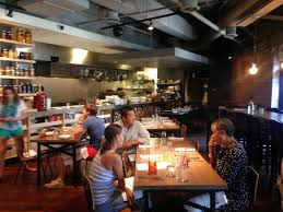 Seven Lamps Atlanta Brunch by Independent Restaurant Review Seven Lamps Buckhead First Stop