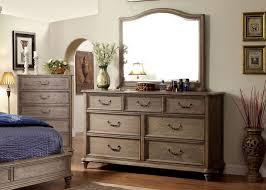 Pier 1 Mirrored Dresser by Furniture Stunning Design Dresser Mirrors U2014 Trashartrecords Com