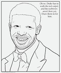 Bun B Has Teamed Up With Illustrator Shea Serano For The Rap Coloring Book Pages Available Download On Tumblr