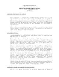 Cover Letter Format Government Job New Resume For Federal Jobs