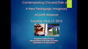 Chicano Park Murals Map by Webinar Contemplating Chicano Park And A New Pedagogic Imaginary