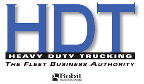 2018 FTR Transportation Conference Home Pittsburgh Local Trucking Ltl And Specialty Lease Purchase Companies In Arizona Best Updates On The Pocono Inrstate Crash Trucking In Pr Semi Trucksect Love Affair Pinterest Semi Trucks Roadrunner Transportation Systems Quality Llc Greatwide Logistics Alliance Architects Greatwide American Transfreight Atxhob Agent Facebook Bennett Georgia Now Hauling Ammunitions More