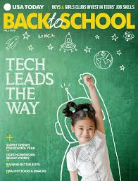 BACK TO SCHOOL 2019 By STUDIO Gannett - Issuu The Gator Gazette Give Sanction To 7 Letters Wattnewis Star City Schools 10818 Pages 1 24 Text Version Anyflip Best Iphone And Android Casinos For Australians Terms Cditions Chuck E Cheese Offer Lifetouch Inc Mylifetouch Hashtag On Twitter Yearbook Clipart Web Coupons Go Banas Transparent Cartoon Free Viborghurley School District