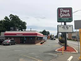 Papa Gino's Brockton, Massachusetts : Boston Free Pizza Wpromo Code In Comments Papa Ginos Week Of Michaels Coupons Edgewater Nj Benylin Printable Coupon Canada 50 Off All At Free Small Pizza Offer Imperial Buffet Missauga Ricardo Magazine Promo Code Brockton Massachusetts Boston Coupons Muzicadl Order The Jimmy Fund Meal Deal And Well Is Officially Americas Favorite Food National Pepperoni Day 2019 All Best Deals Across Papaginos Instagram Photos Videos Instagyoucom Dent Scolhouse Discount Dyson Mega Store