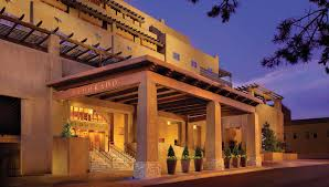 Hotel : Top Hotels In Santa Fe Home Interior Design Simple ... Awesome Santa Fe Home Design Gallery Decorating Ideas Kern Co Project Rancho Ca Habersham Best Of Foxy Luxury Villas Tuscany Italian Interior Style Beautiful In Authentic Southwestern Adobe Real Estate Shocking 1 House Designs Homes For Sale Nm 1000 About On Pinterest Peenmediacom Southwest Plans 11127 Associated Hotel Cool Hotels Excellent Wonderful