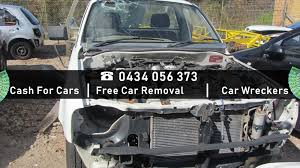 Cash For Cars Perth : Cash For Unwanted, Scrap, Old, Accident ... Cash For Trucks Perth Toyota Isuzu Volvo Hino Kenworth Cars Free Car Removal Service Morley 6073 Wa Buying New For Your Business Uerstand Fancing Mandurah 6210 Car Best Prices In Unwanted Scrap Old Accident Alaide Truck Wreckers Truck Removal Trucks 4x4s Wizard Archives 4wds Wreckers Cash Rockingham We Buy Commercial Junk Webuyjunkcarsillinois Japanese Melbourne