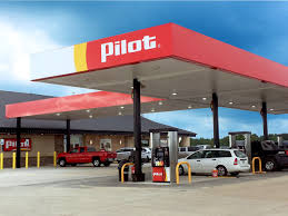 Pilot Flying J (@PilotFlyingJ) | Twitter Albany Georgia Dougherty Restaurant Bank Hotel Attorney Drhospital Pilot Truck Stop Flyer Dolapmagnetbandco Pilot Flying J Travel Centers Express In Works Near I295 Port Jax Daily Record Valdosta Lowndes College Peabody Truck Stop The Worlds Best Photos Of And Truckstop Flickr Hive Mind New Center Opens Techapi Los Angeles Facility Upgrades Pilot Joplin Mo Youtube
