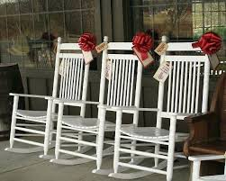 crackerbarrel rocking chairs bedroom fun rocking chairs with cute