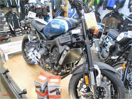 Craigslist Chattanooga Tennessee Motorcycles By Owner ... Craigslist Las Vegas Cars And Trucks By Owner 1920 New Car Specs 1957 Chevrolet Bel Air For Sale Near Chattanooga Tennessee 37421 Used Indian Chief Motorcycles In Georgia Youtube And Washington Dc Best Image Truck Personals Tn N Trailers Usa Accsoriestrailer Repair Tn Inspirational 1963 Honda 305 Dream For Sale Walk Around Video Of