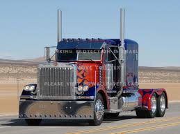 100 Truck Movies Optimus Prime Truck Transformers Movies Roll