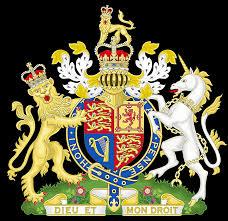 bureau naturalisation bureau bureau de naturalisation luxury nationality of