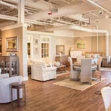 Boston Interiors 17 s & 11 Reviews Furniture Stores 323