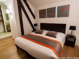 week end chambre d hote chambres d hôtes de charme à obernai sur la route des vins d alsace
