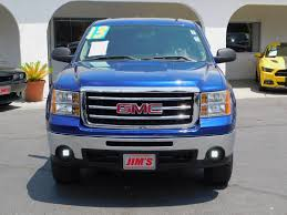 2013 Used GMC Sierra 1500 Only 50k Mi * Navigation * Leather ... New Used Sierra 1500 Anderson Hiawatha Cars For Sale Blairsville Ga 30512 Keith Shelnut Auto Sales Gmc Denali 420 Hp Is Most Of Any Standard Pickup Diesel Trucks Lifted For Northwest And Used Cars Trucks Suvs Sale At Nelson Gm Totd 2014 Base 53l Or Upgraded 62l Motor Trend Charting The Changes Truck 2013 In Leduc Recdjulyforterragmcsasriseinthemiddleeast 2012 Gmc 2 Funny Stuff Pinterest Car 2007 Safety Recalls Tailgate Handle Backup Camera 072014 Chevy Silverado