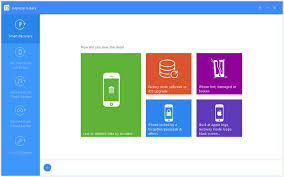 The 5 Best iPhone Data Recovery Software You should know
