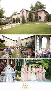 luxe location dresser mansion