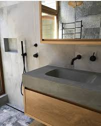 48 Amazing Industrial Bathroom Vanity Ideas - 88TRENDDECOR White Bathroom Vanity Ideas 25933794 Musicments Small Bathroom Vanity Ideas Corner 40 For Your Next Remodel Photos Double Sink Industrial Style Alinium Home Design Makeup With Drawers Diy Perfect For Repurposers In Make Own 30 Best About Rustic Vanities Youll Love 15 Amazing Jessica Paster Purposeful And Fashionable Contemporary 60 With Station Roundecor 19 Stylish Farmhouse Getting You All Set