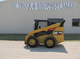 Used Trucks, Trailers & Equipment Near Dallas, Fort Worth ... Jc Madigan Truck Equipment Commercial Driving New Castle School Of Trades Lift Vehicle Supplier Totalkare How To Clean Your The Most Effective Wash Is Here Youtube Superior Products Inc Sales Carco And Rice Minnesota Eagle Llc Isuzu Vehicles Low Cab Forward Trucks Fleet Inventory Repair Bodies Snow Plows Cliffside Body Cporation Nj Call