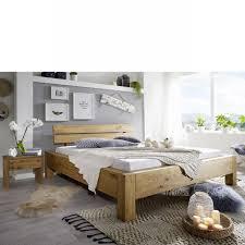 bett be 0233 wildeiche geölt massiv kopfteil baumkante schlafzimmer